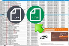 Сделаю импорт товаров в tiu.ru 4 - kwork.ru