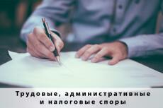 Подготовлю нулевую отчетность для ИП 26 - kwork.ru