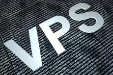 Создам и настрою выделенный сервер и VPS 8 - kwork.ru