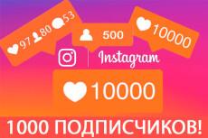 База Glopard 140 тыс. активных покупателей инфокурсов от 21.12. 2018 14 - kwork.ru