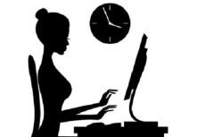 напишу уникальные тексты для сайта, рерайтинг, копирайтинг 3 - kwork.ru