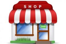 Наполнение контентом сайта или магазина на Битрикс, WordPress, Jumla 18 - kwork.ru