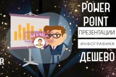 наберу текст профессионально, грамотно и быстро (10000 знаков) 5 - kwork.ru