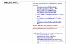 оптимизирую уже написанную статью до 6000 знаков 3 - kwork.ru