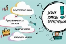 Удалю фон, отретуширую фото, уберу водяные знаки, сделаю обрез картинки 8 - kwork.ru