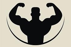 Составлю план тренировок для похудения 18 - kwork.ru