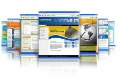 Установлю и настрою онлайн-чат | бесплатный аналог JivoSite 4 - kwork.ru