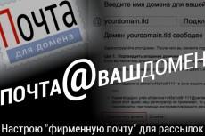 Онлайн-аудит. Покажу, что исправить, чтобы клиенты обходились дешевле 6 - kwork.ru