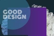 Создам дизайн фрагмента сайта 35 - kwork.ru