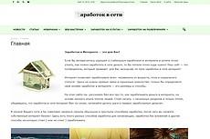 Предоставлю 5 жизнеспособных идей для вашего мобильного приложения 19 - kwork.ru