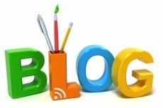 Напишу статью для Вашего блога 13 - kwork.ru