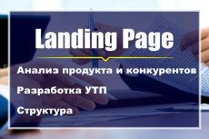 Продающие тексты для людей и поисковиков 15 - kwork.ru