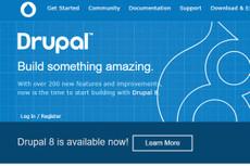 Drupal 17 - kwork.ru