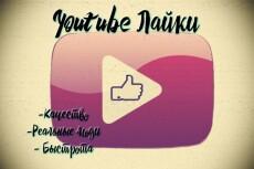 Профессиональная и красивая озвучка 4 - kwork.ru