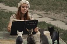 Напишу стихи,частушки на заказ 5 - kwork.ru