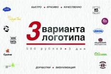 Напишу портрет в программе Photoshop 11 - kwork.ru