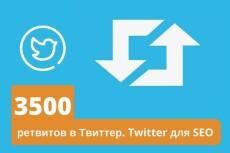 2000 просмотров видео с удержанием на YouTube. Плюс 100 лайков 9 - kwork.ru