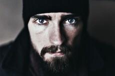 Ретушь фотографий 10 - kwork.ru