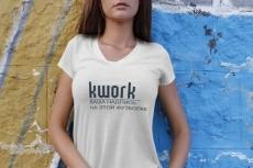 сделаю монтаж вашего видео 5 - kwork.ru