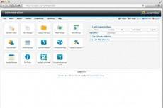 Сделай резервную копию сайта + БД MySQL 5 - kwork.ru