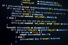 Создам и настрою файл robots.txt для Wordpress 18 - kwork.ru