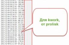 Восстановлю config файлы 14 - kwork.ru