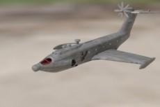 AutoCAD, 3D моделирование, визуализация 15 - kwork.ru