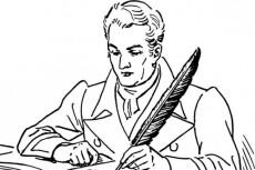 Напишу уникальный текст, статью 23 - kwork.ru