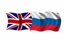 Создам логотип на основе образа 14 - kwork.ru