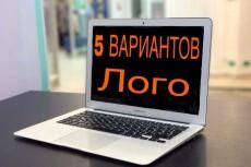 Напишу рецензию о видеоигре 2 - kwork.ru