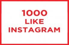 1000 подписчиков Facebook 4 - kwork.ru