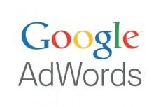 Настройка рекламных кампаний в AdWords 13 - kwork.ru