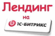 Настрою Яндекс Директ и Гугл Адвордс 17 - kwork.ru