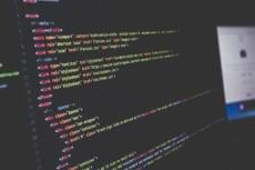 Seo оптимизация 5 - kwork.ru