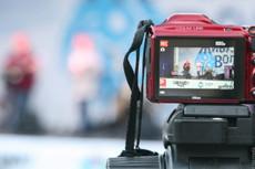 Сделаю видео монтаж, быстро и качественно +советы по съемке 34 - kwork.ru