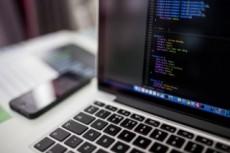Сделаю поправки в HTML и CSS коде 3 - kwork.ru