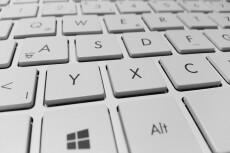 Корректура и редактирование текстов любой сложности 17 - kwork.ru