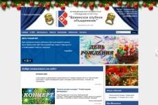 почищу сайт от вирусов 5 - kwork.ru