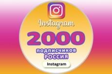 Интернет-магазин на Joomla 7 - kwork.ru