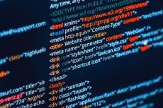 SEO - внутренние ошибки сайта 6 - kwork.ru