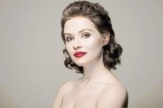 Нарисую вас по фотографии 19 - kwork.ru