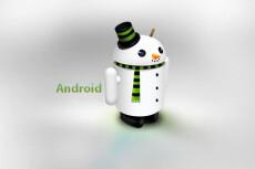 Исправлю ошибки в приложении Android или выполню небольшую доработку 8 - kwork.ru