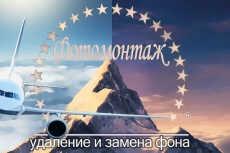 20 картинок с отличиями 20 - kwork.ru