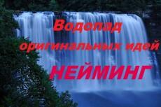 Напишу статью на сайт 8 - kwork.ru