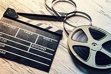 Напишу сценарий для видеоролика 6 - kwork.ru