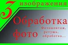 Размножить распределить файлы на листе 11 - kwork.ru