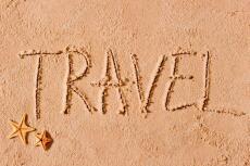 Напишу 3 текста на тематику путешествия 7 - kwork.ru