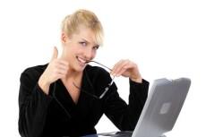 Напишу  4 статьи на тему выборе косметики 8 - kwork.ru