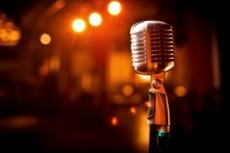 Записываю озвучки, аудиорекламу, аудиокниги и мн.др. Муж. и жен. голоса 6 - kwork.ru