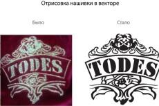Идеальный robots.txt и sitemap.xml для вашего сайта 5 - kwork.ru